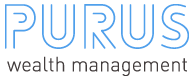 Purus Wealth Management